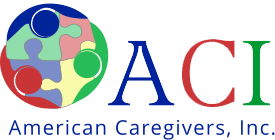 American Caregivers, Inc.