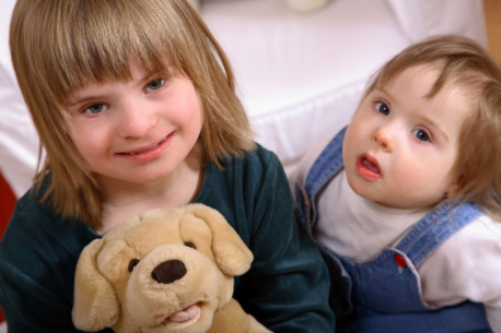 Different Types of Autism Interventions
