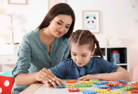 Invaluable Resources About Autism You Can Use